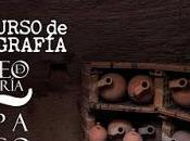 """concurso fotografía """"museo alfarería paco tito"""""""