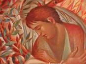 Parábola hijo pródigo (Lucas 11-32)