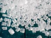 Dejar consumir azúcar