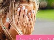 cosmética natural: Verdades Engaños
