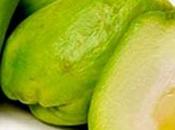 Beneficios tayota chayote impresionante!