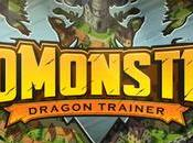 Monster v1.3.8 Vesion Full