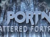 Mike portnoy anunciado como cabezas cartel progpower 2017
