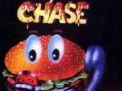 Whopper Chase (1987)