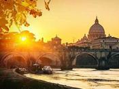 hacer Roma este otoño