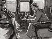 consejos para escribir historia detectives