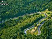 ¿Quieres viajar Nürburgring? Cosas tener cuenta.