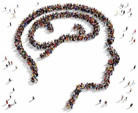 Lo sano y lo patológico en Terapia Cognitivo Conductual