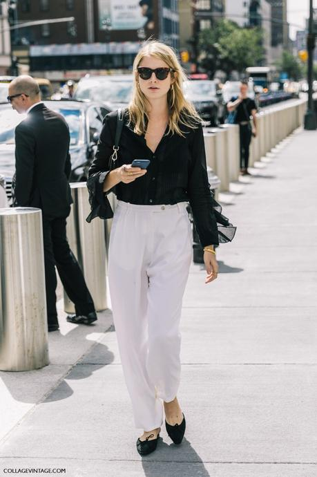nyfw-new_york_fashion_week_ss17-street_style-outfits-collage_vintage-vintage-tome-139
