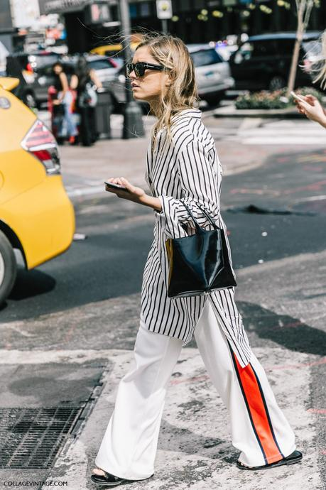 nyfw-new_york_fashion_week_ss17-street_style-outfits-collage_vintage-vintage-tome-168