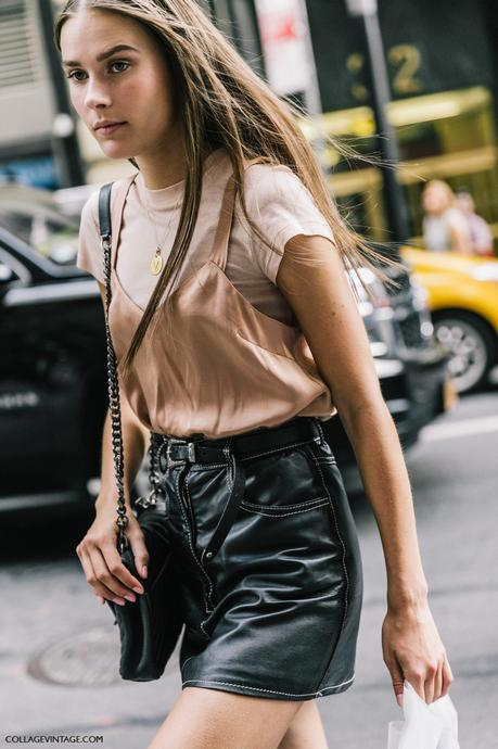 nyfw-new_york_fashion_week_ss17-street_style-outfits-collage_vintage-vintage-victoria_beckham-40