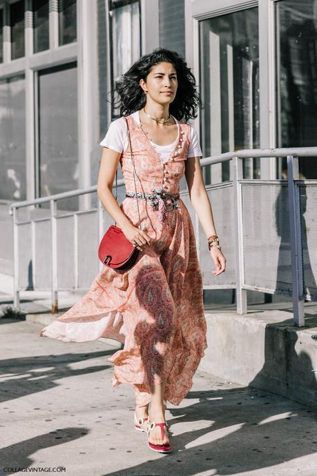 nyfw-new_york_fashion_week_ss17-street_style-outfits-collage_vintage-vintage-atuzarra-44