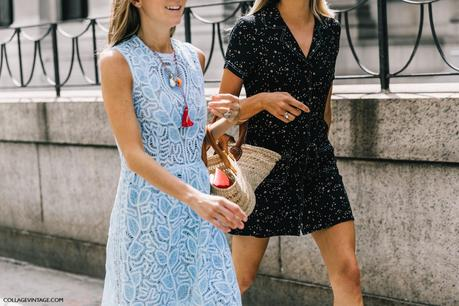 nyfw-new_york_fashion_week_ss17-street_style-outfits-collage_vintage-vintage-tome-31