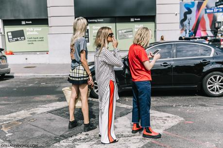nyfw-new_york_fashion_week_ss17-street_style-outfits-collage_vintage-vintage-tome-9