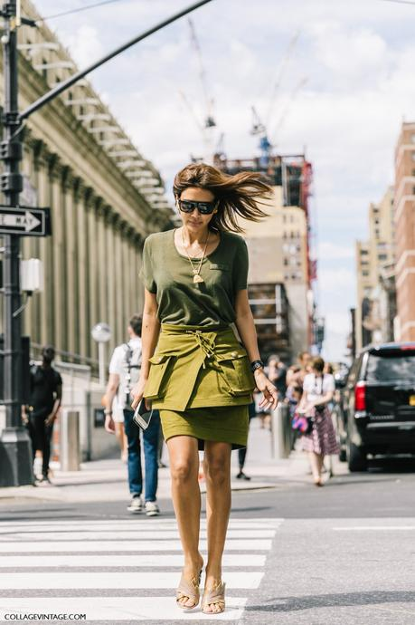nyfw-new_york_fashion_week_ss17-street_style-outfits-collage_vintage-vintage-tome-101