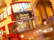 viajes precio nueva tarifa Hopper