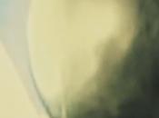 Alien Love: cortometraje otro mundo