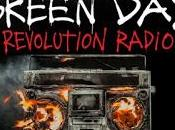 GREEN Revolution Radio