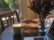 Secretos Para Poder Empezar Trabajo Desde Casa