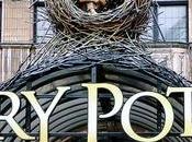 cosas debes saber antes leer nuevo libro Harry Potter