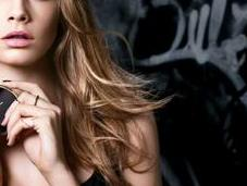 Cushion Encre Peau, Fondo Maquillaje Beauté Desafía Normas Cosmética