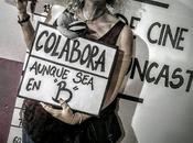 Mujeres cool, Quique Artiach: Susana Arregui