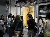 Recorrido principales galerías capital mano importantes expertos