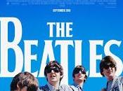 Beatles: Eight Days Week