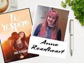 café con... Anne RedHeart
