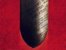 Gernika, símbolo antifascista propaganda anticomunista