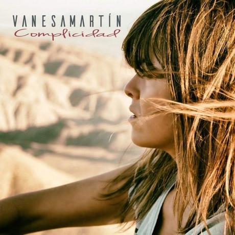 Nuevo single de Vanesa Martín