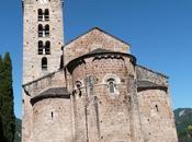 Ariège (Francia) ROMÁNICO ARIÈGE