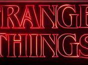 Crítica primera temporada Stranger Things: Nunca niños fueron adorables