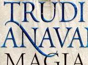 Magia robada, Trudi Canavan
