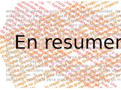 resumen: Arsenio Lupin, Maurice Leblanc