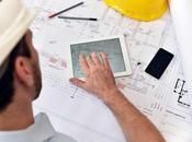 Ferias construcción vivienda todo arquitecto debe
