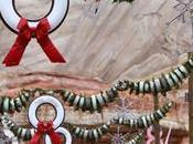 Disneyland, nuevo desfile World Color Navidad