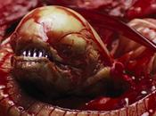 Crítica alien, octavo pasajero (1979), albert graells