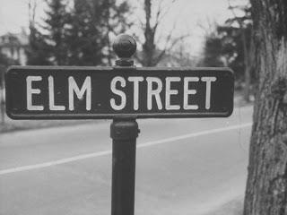 Pesadilla en Elm Street (A Nightmare on Elm Street, remake) - Noticia