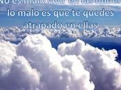 vivir nubes