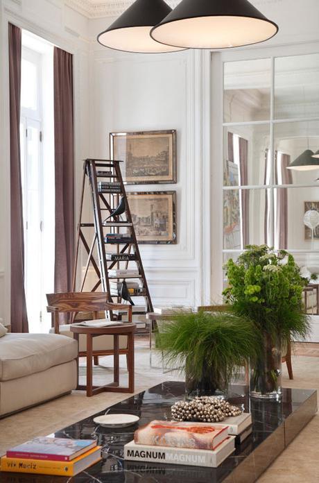 Decoracion barata hogar perfect ramas y troncos para for Decoracion hogar lleida