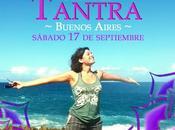 Sesiones Tantra Buenos Aires: sábado septiembre