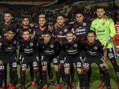 Toluca Xolos Tijuana clasifica Copa