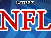 Halcones Marinos Seattle Angeles Rams Vivo (NFL) Domingo Septiembre 2016