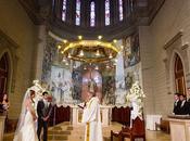 belleza encanto pequeñas capillas, Exclusive Weddings