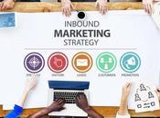Cómo hacer Inbound Marketing