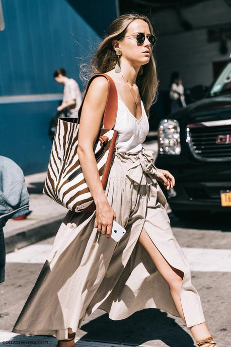 nyfw-new_york_fashion_week_ss17-street_style-outfits-collage_vintage-vintage-del_pozo-michael_kors-hugo_boss-156