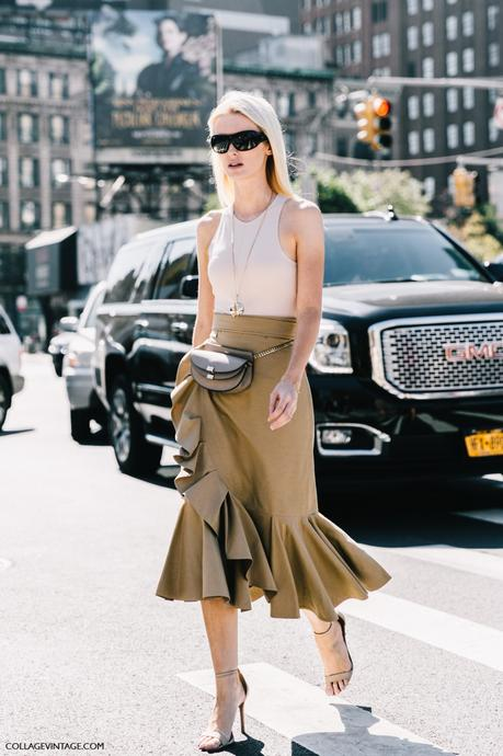 nyfw-new_york_fashion_week_ss17-street_style-outfits-collage_vintage-vintage-del_pozo-michael_kors-hugo_boss-81