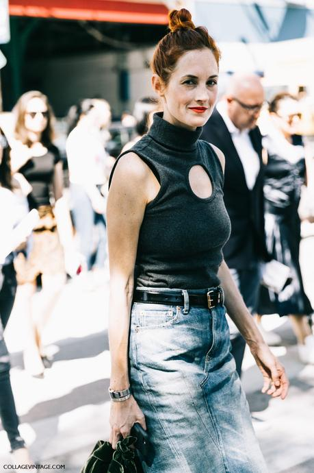 nyfw-new_york_fashion_week_ss17-street_style-outfits-collage_vintage-vintage-del_pozo-michael_kors-hugo_boss-141