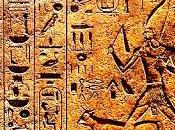 Imhotep triunfo piedra